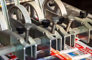 imprenta editorial en madrid
