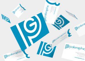 imprentas en madrid