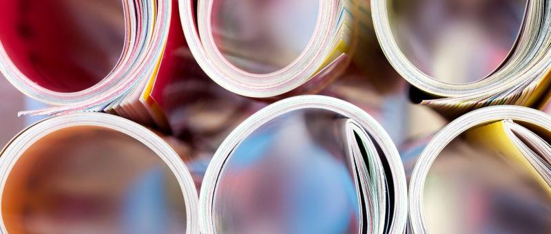 Impresión de Tiradas Cortas con Máxima Calidad | Imprenta Editorial