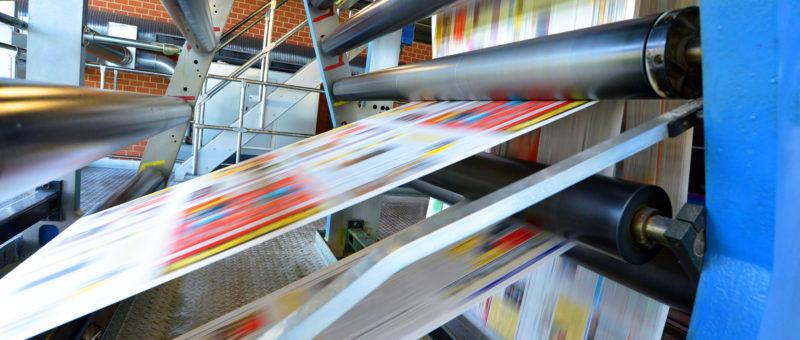 ideas-publicitar-empresa-imprenta-offset
