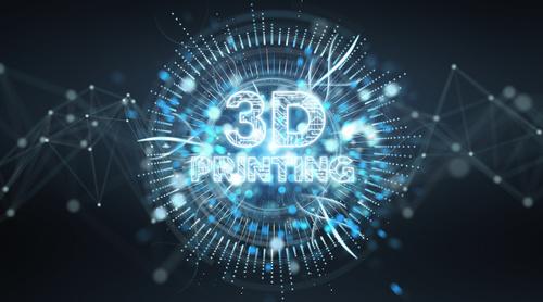 La Impresión 3D según Expertos en Impresión Offset