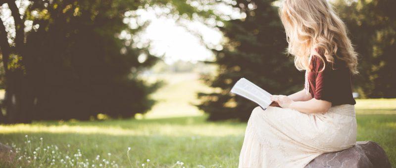libros recomendados para leer este verano