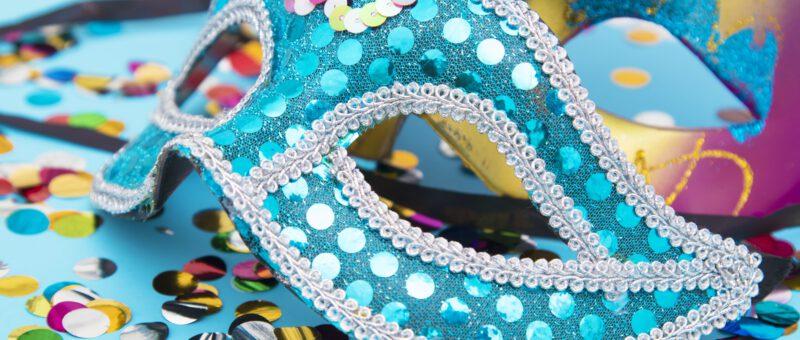 Carnaval y color: cartelería | Palgraphic Imprenta Madrid