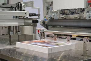 8 razones para elegir la impresión offset | Imprenta offset en Madrid