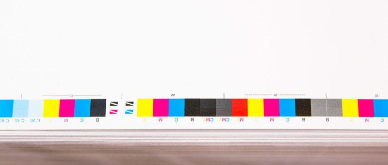 Errores que se pueden evitar antes de imprenta | Imprenta editorial