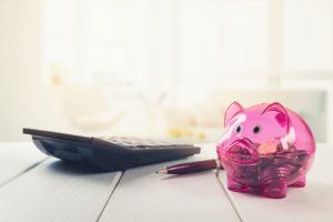 solicitar-presupuesto-a-imprenta-editorial