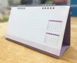 calendarios-imprentas-para-empresas