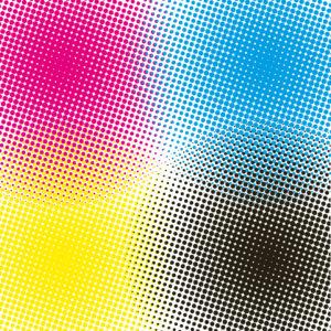 tramas-imprenta-offset