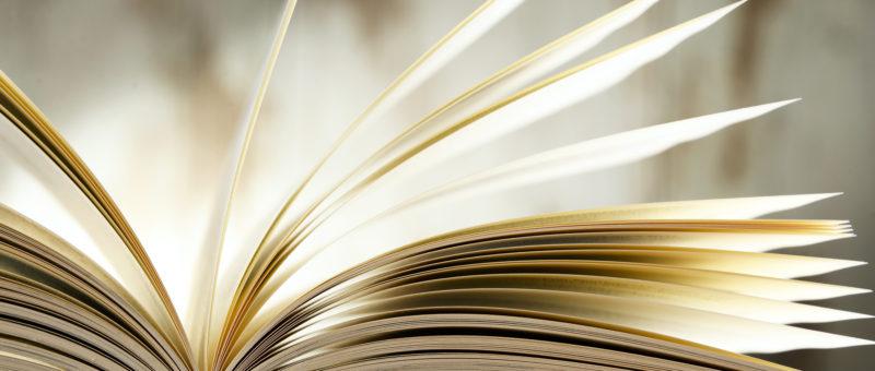 Impresión Editorial | Qué Tener en Cuenta Antes de Imprimir un Libro