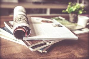 impresión editorial: larga vida al papel   Palgraphic