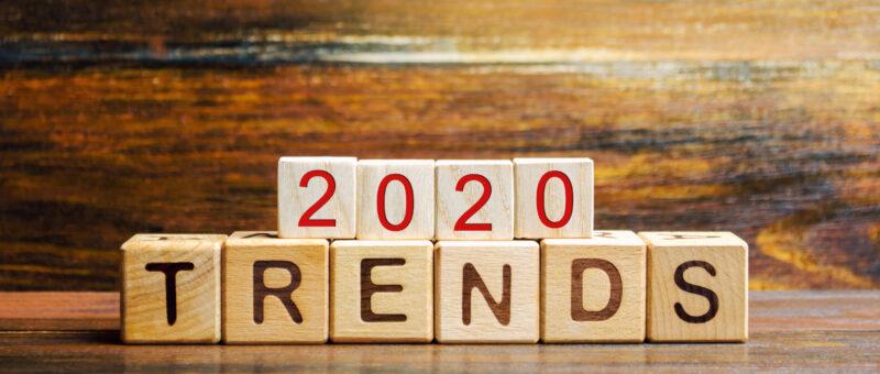 Industria Gráfica: Tendencias en 2020 | Imprenta Editorial Madrid