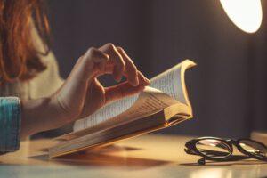 Vuelta al Cole y al Estudio: Recordar lo que Leemos | Imprenta Editorial